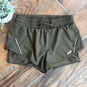 AVIA / Athletic Running Shorts